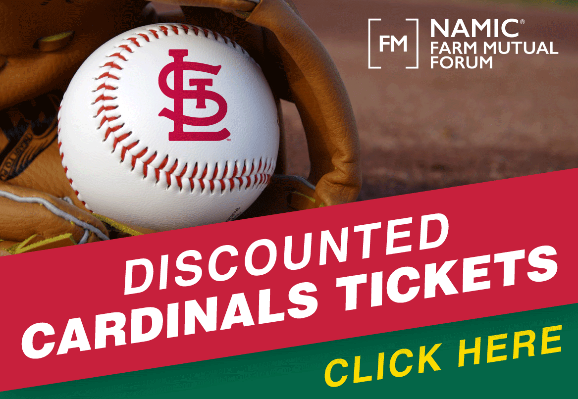 Click here for discounted Cardinals tickets