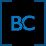 Directors' Bootcamp 2.0