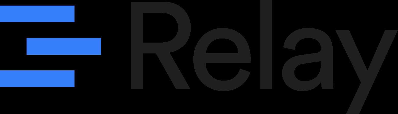 Relay Platform