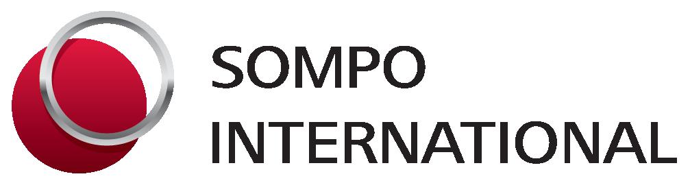 Sompo International Reinsurance