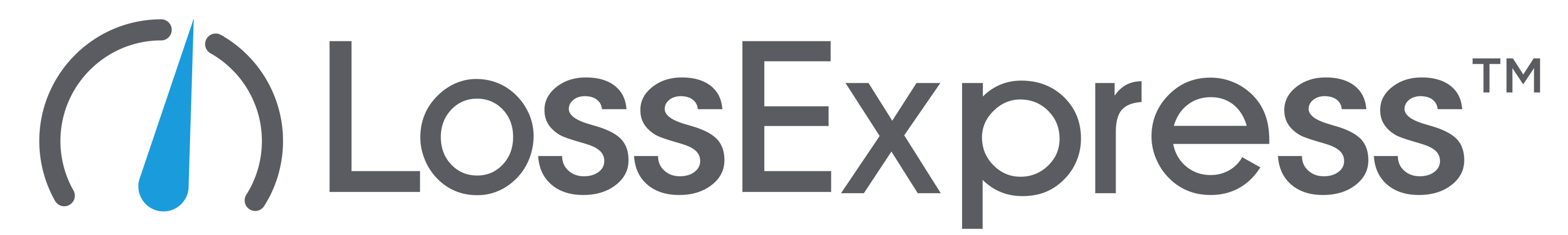 LossExpress