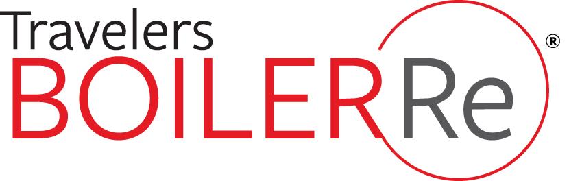 Travelers BoilerRe