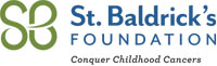 St. Baldrick's Foundation | Shaving the Way to Conquer Kids' Cancer