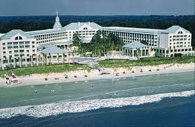 The Westin Hilton Head Island Resort and Spa