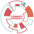 2017 Convention | Connect Differently