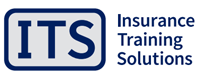 Insurance Training Solutions