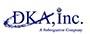 DKA, inc. A Subrogation Company