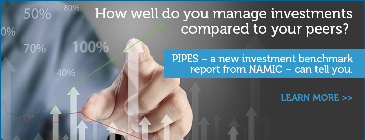 PIPES Reports