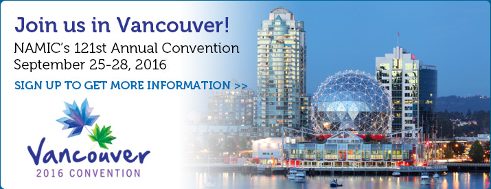 Join Us in Vancouver