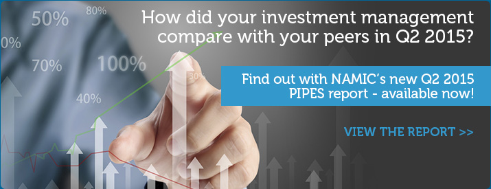 2015 Q2 PIPES Report Now Available