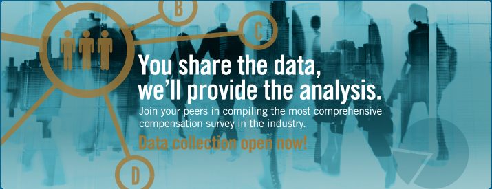 NAMIC Compensation Survey