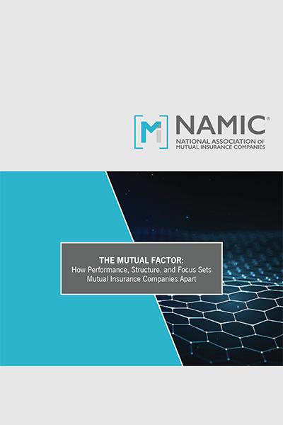 2018 Mutual Factor Report PDF