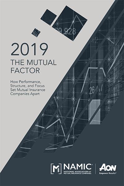 2019 Mutual Factor Report PDF
