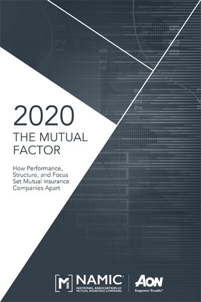 2020 Mutual Factor Report PDF