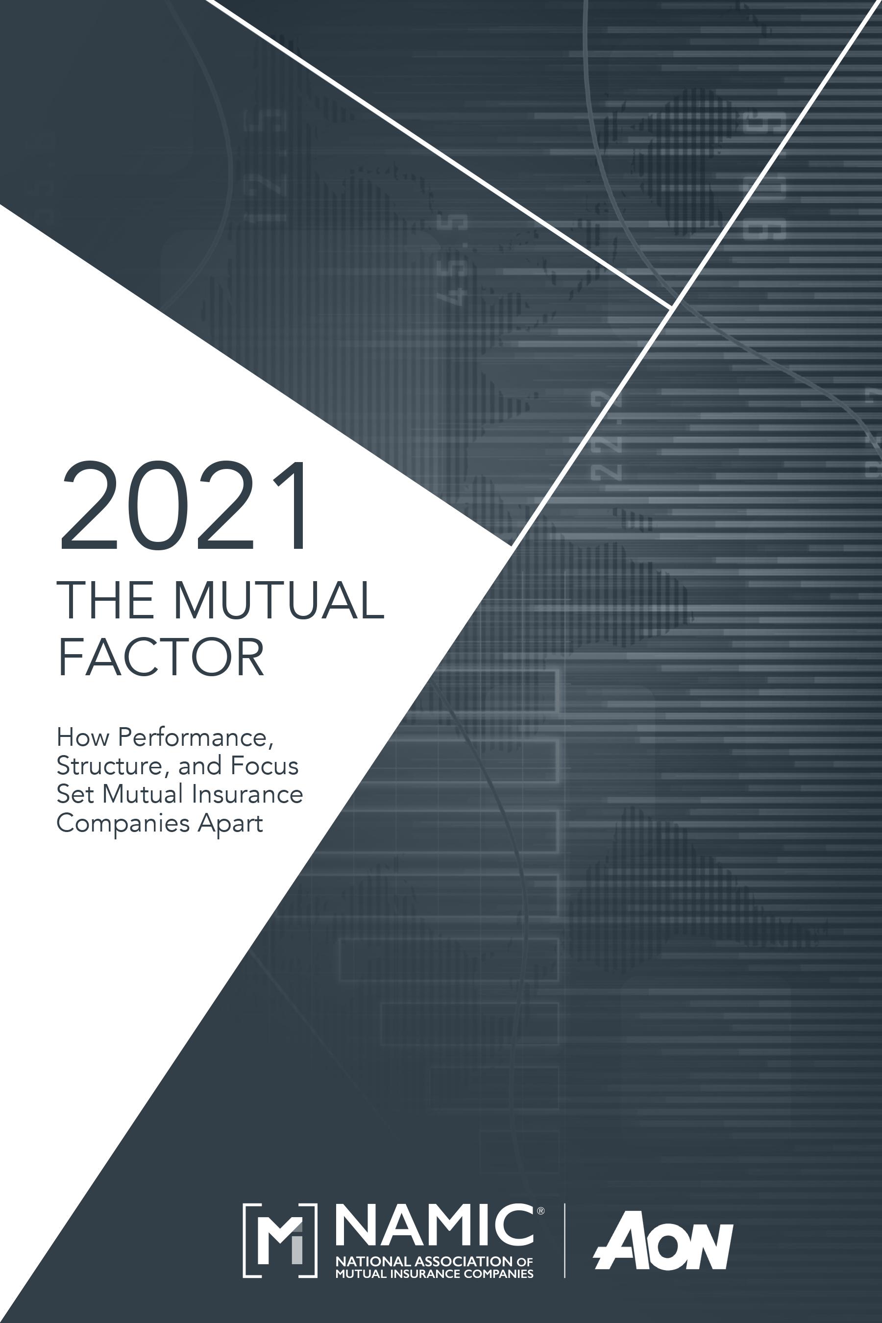 2021 Mutual Factor Report PDF