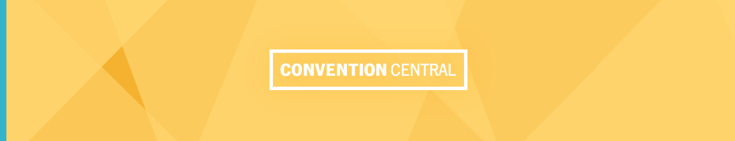 Convention Central