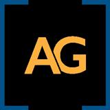 Ag Risk