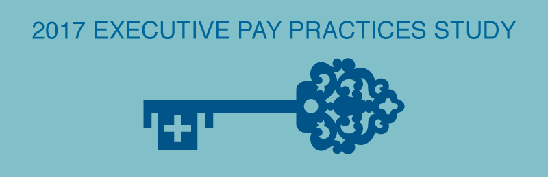 2017 Executive Pay Practices Study