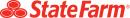 State Farm Mutual Automobile Insurance Company company