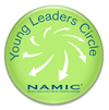 Young Leaders Circle