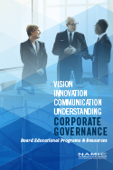 Corporate Governance Brochure