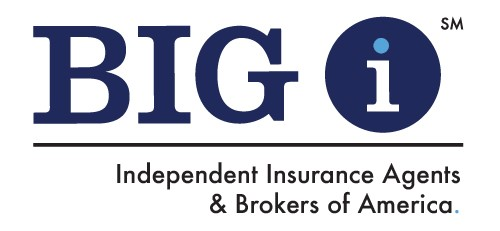 Independent Insurance Agents and Brokers of America