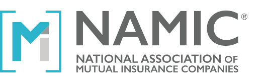 NAMIC National Association of Mutual Insurance Companies