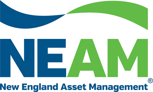 NEAM | New England Asset Management