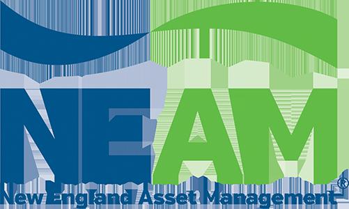 NEAM | New England Asset Management