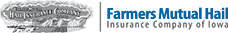 Farmers Mutual Hail Insurance Company