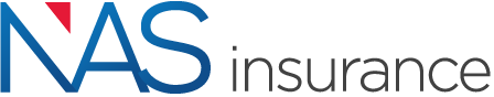 NAS Insurance Services