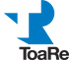 The Toa Reinsurance Company of America