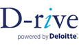 D-rive | Powered by Deloitte.
