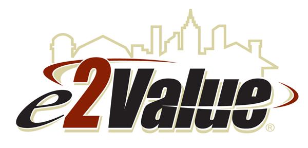 e2 Value