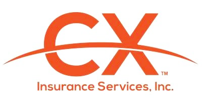 CX Insurance Services