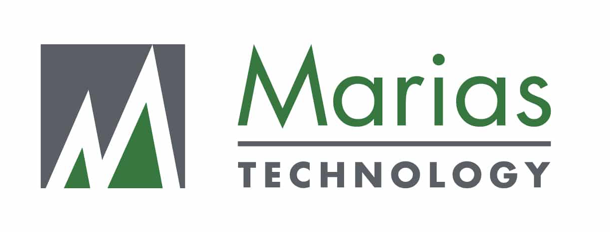 Marias Technology