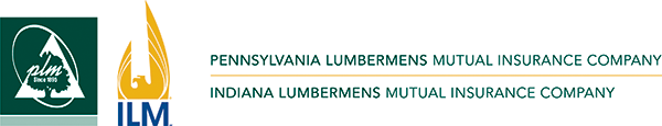 Pennsylvania Lumbermens Mutual and Indiana Lumbermens Mutual Insurance Companies