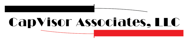 CapVisor Associates