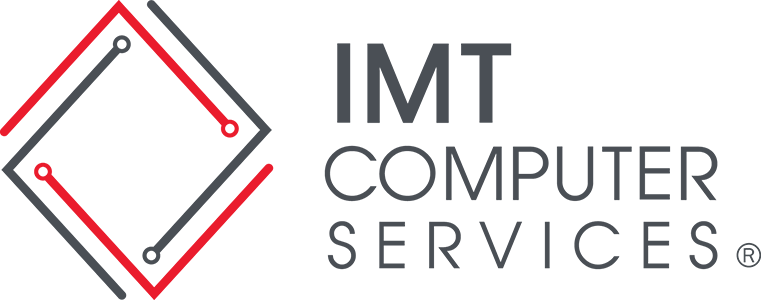 IMT Computer Services