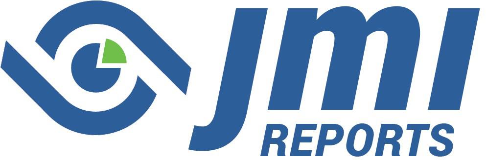 JMI Reports