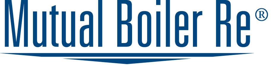 Mutual Boiler Re
