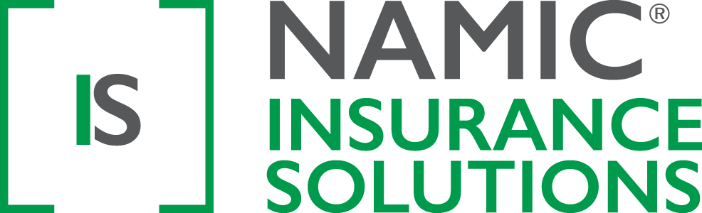 NAMIC Insurance Solution